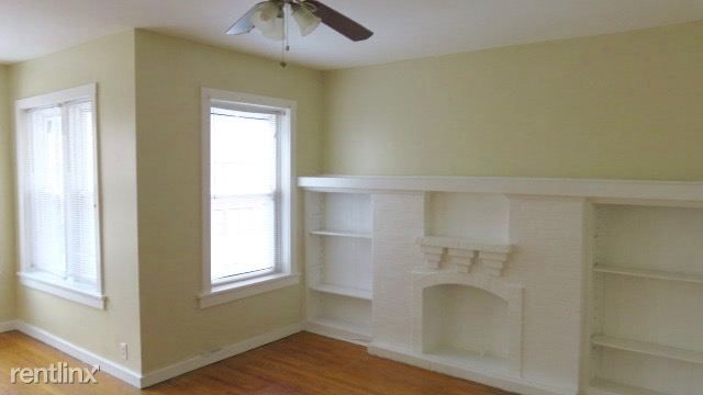 6754 S Merrill Ave rental