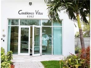 6362 Collins Ave for rent