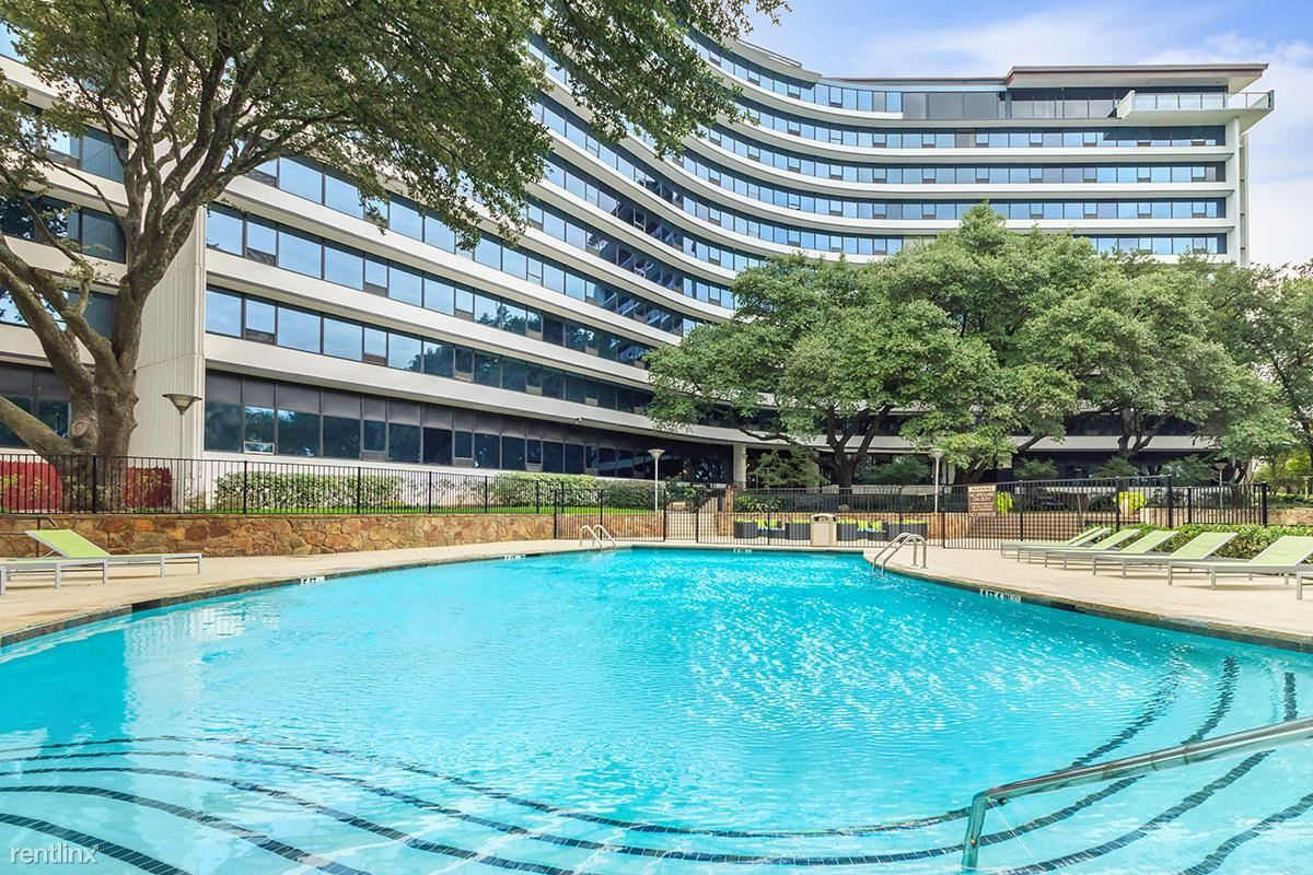 2511 Wedglea Dr # 795S for rent