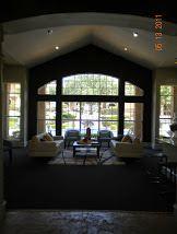 20211 Huebner Rd Apt 3221 rental