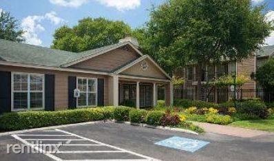 8727 Fredericksburg Rd Apt 1441 for rent
