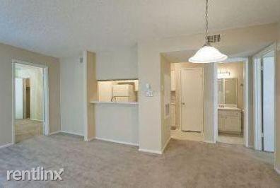 8727 Fredericksburg Rd Apt 1441 rental
