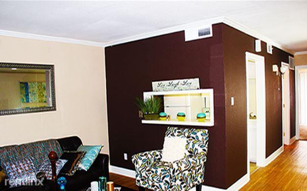 2900 Briarhurst Dr # 2154 for rent