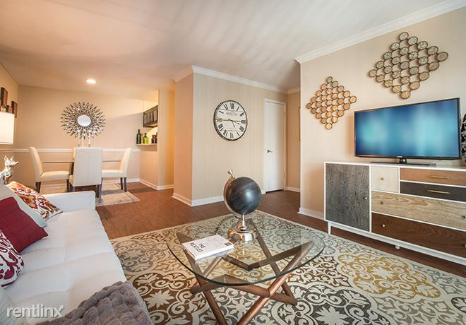 12000 Sawmill Rd Apt 2636 for rent