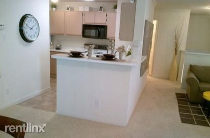 17111 Hafer Rd Apt 1066 for rent