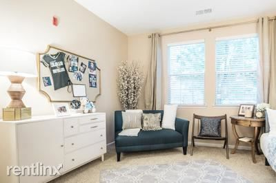 IMT Lone Tree for rent