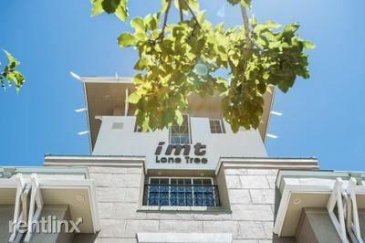IMT Lone Tree