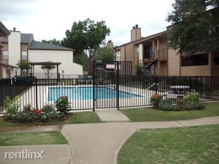 5735 Timber Creek Place Dr # 1378 photo