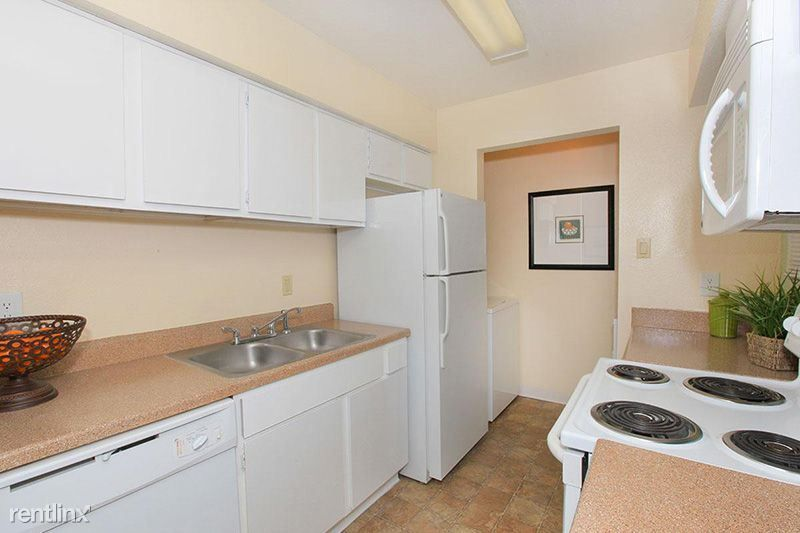 2701 W Bellfort Ave Apt 1426 for rent