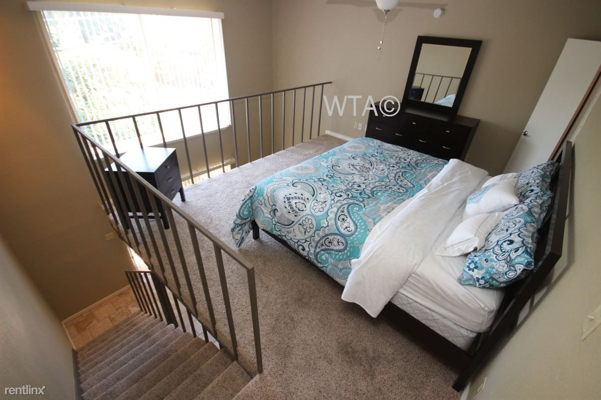 8916 Datapoint Dr for rent