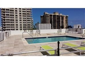 6362 Collins Ave rental