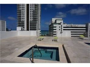 Live at 6362 Collins Ave