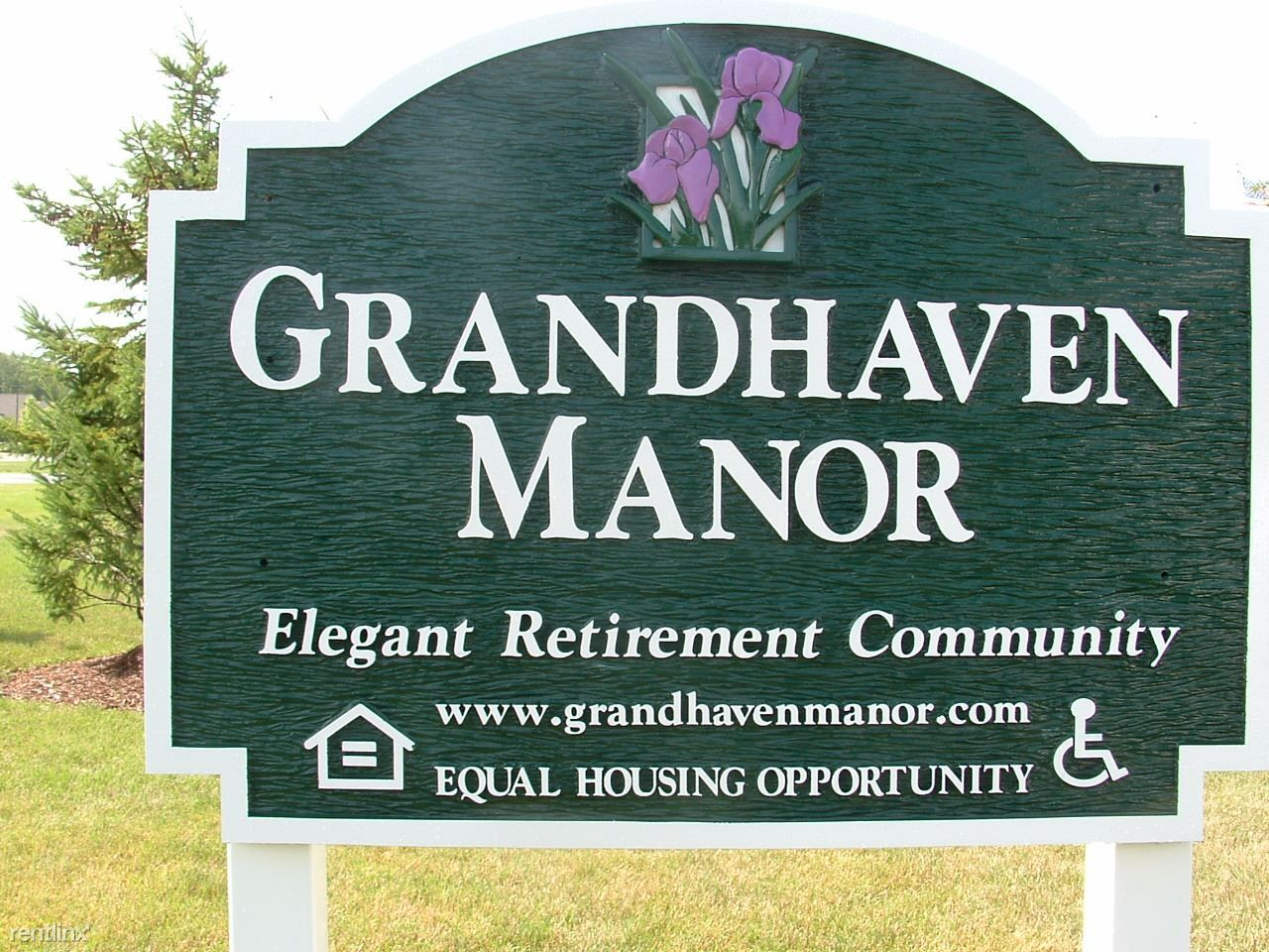 Grandhaven Manor for rent
