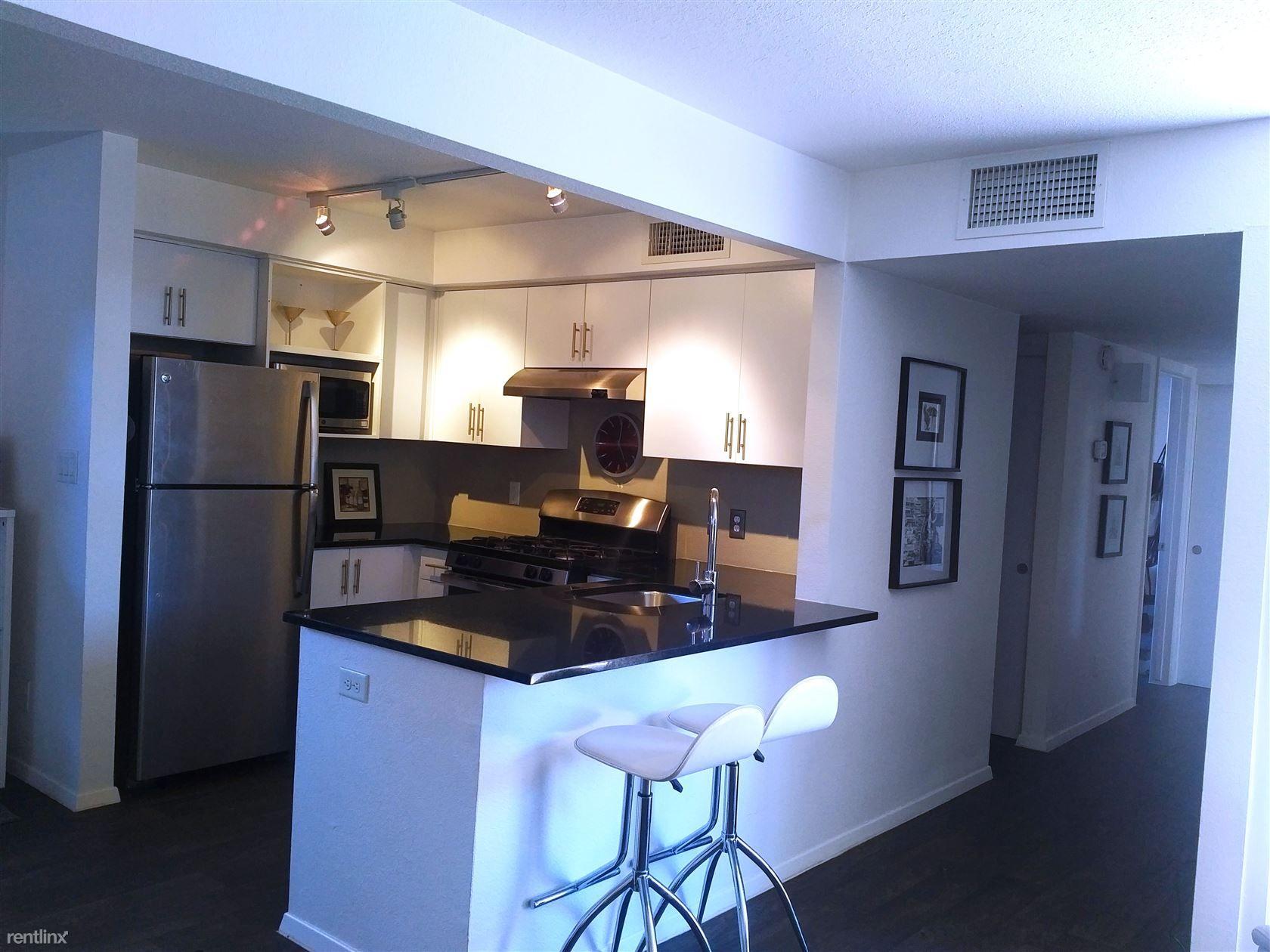 City 15 Apartments