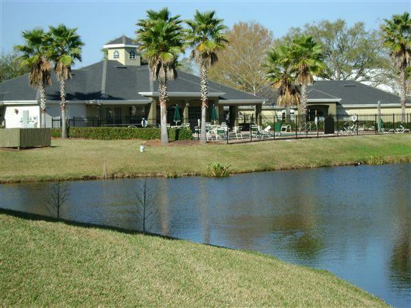 Magnolia Pointe Senior Community rental