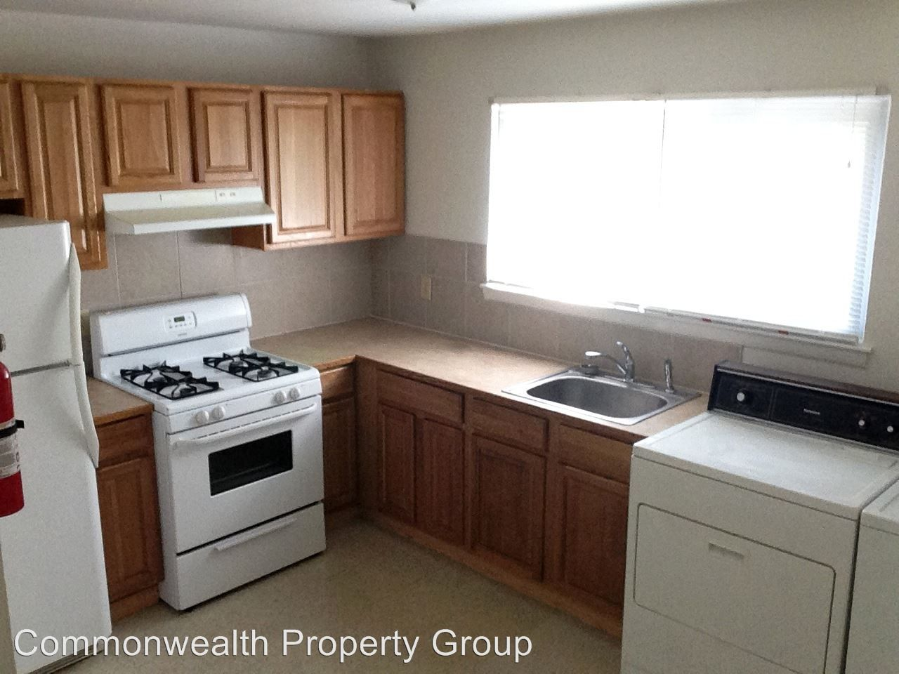 8 Pollux Circle East for rent