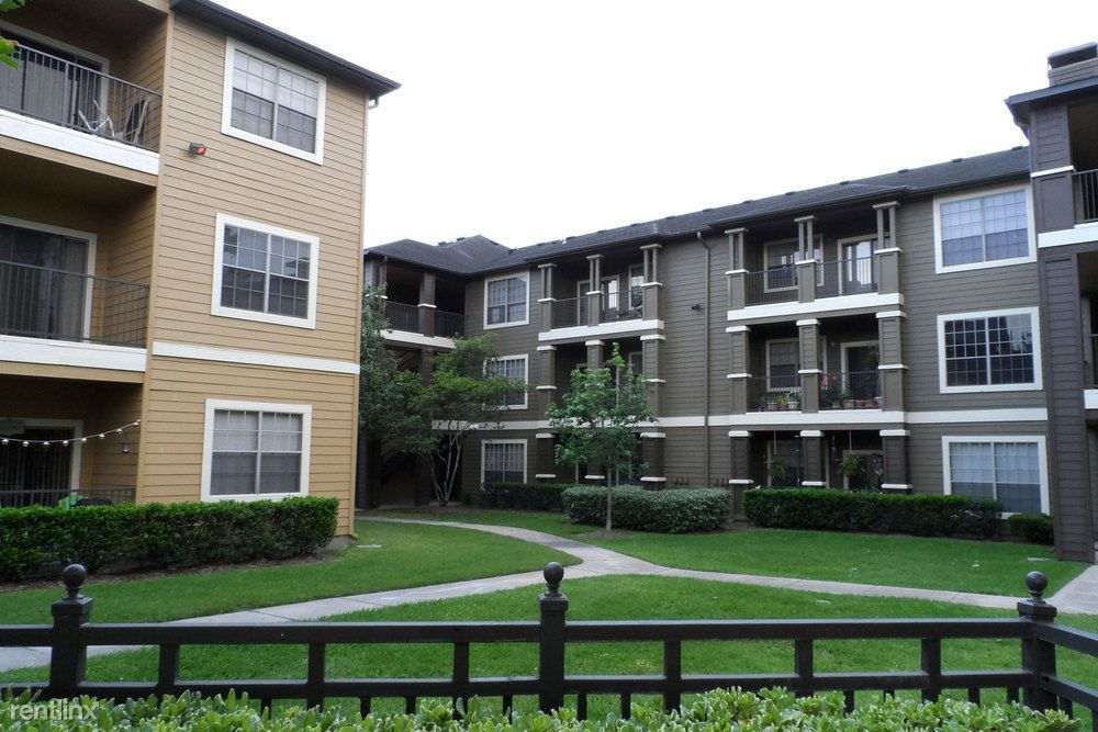 11111 Grant Rd # 1559 for rent