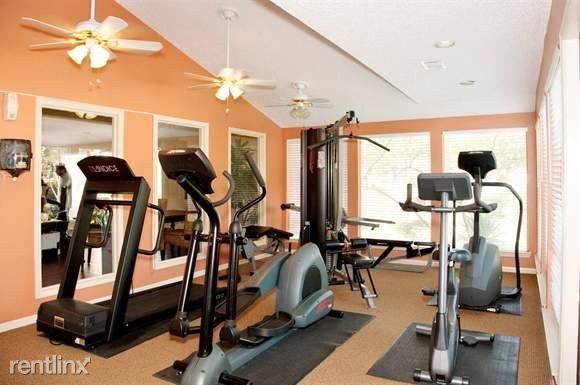 11770 Westheimer Rd # 4189 for rent