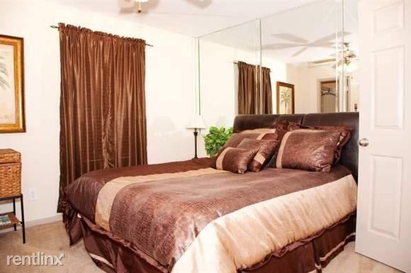 11770 Westheimer Rd # 4189 rental