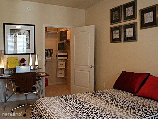 7510 Burgoyne Rd # 6229 rental