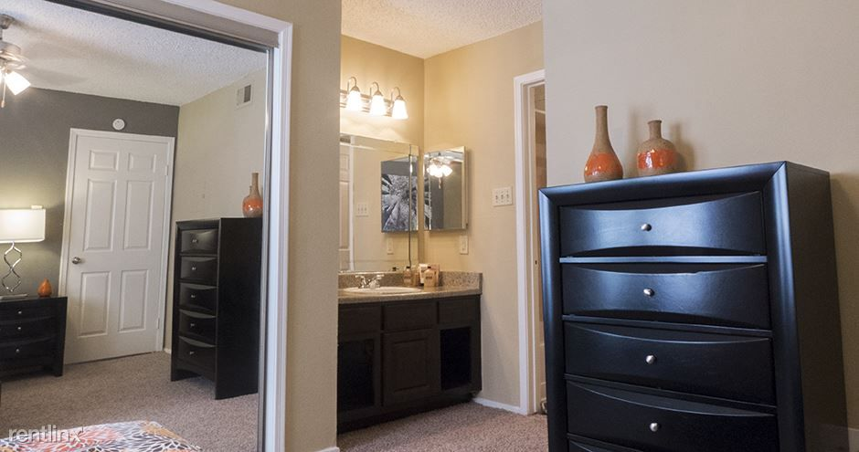 794 Normandy St # 4871 for rent