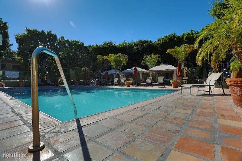 The Californian Apartments rental