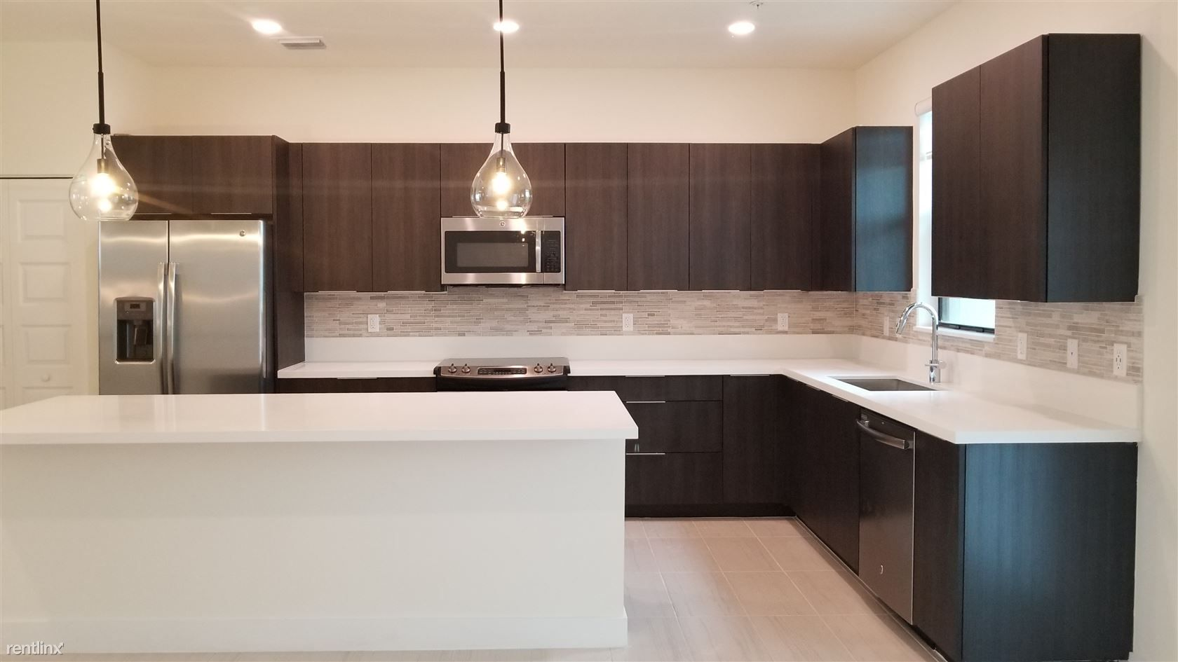 Highland At Park Place for rent