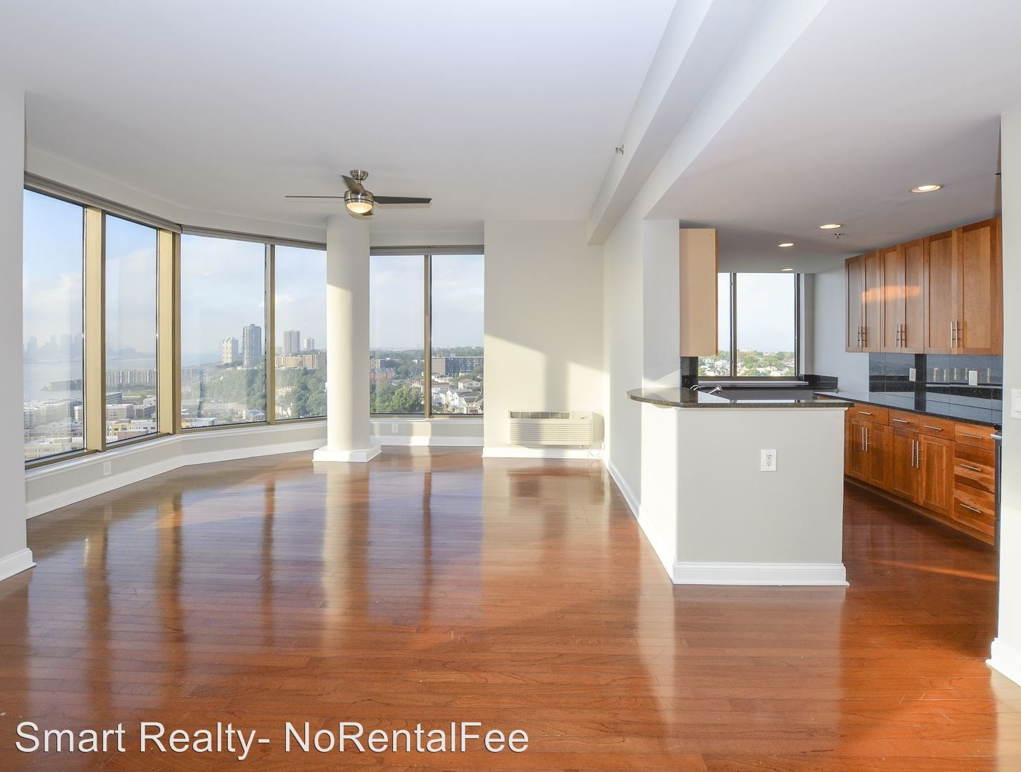 99 Gorge Road for rent