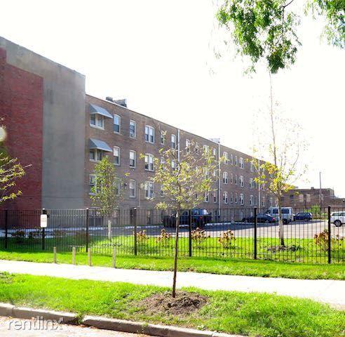 4338 S Drexel Blvd rental