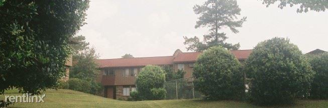 Constitution Hills photo
