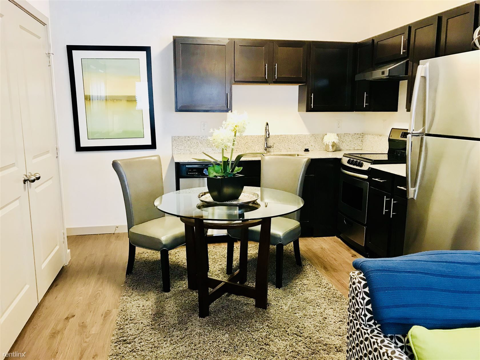 27595 Interstate 10 W for rent