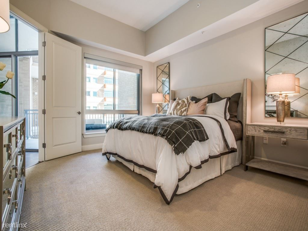 4719 Cole Ave # 2190 rental