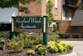 Riverland Woods Apartments rental