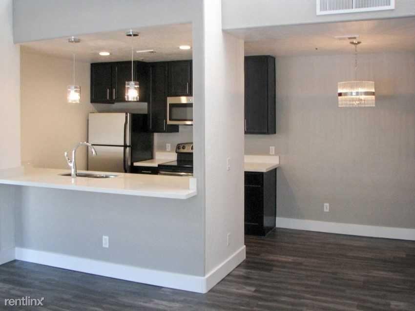 The Allison Condominiums