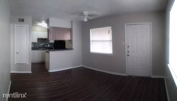 209 Victor St for rent