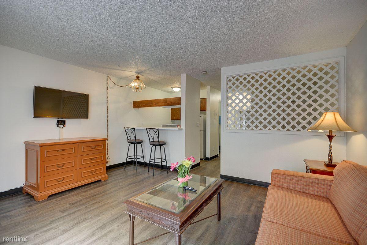 Siegel Suites Sierra Vista