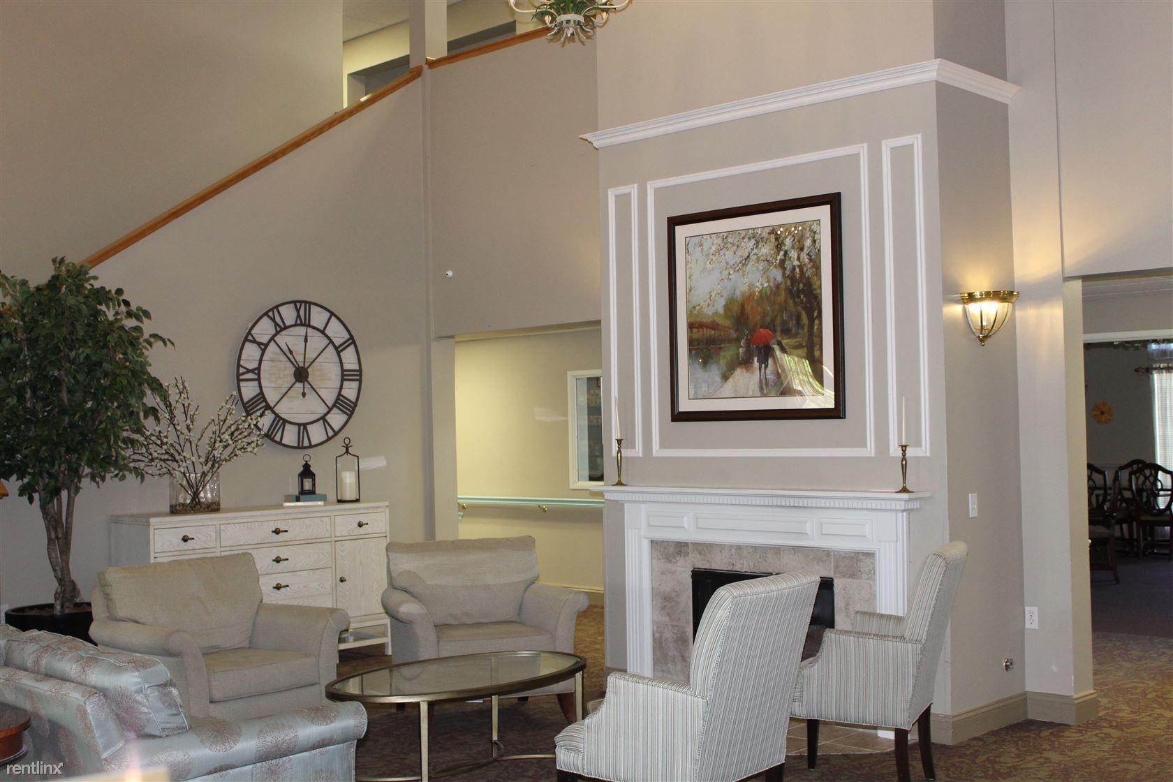 Grandhaven Manor