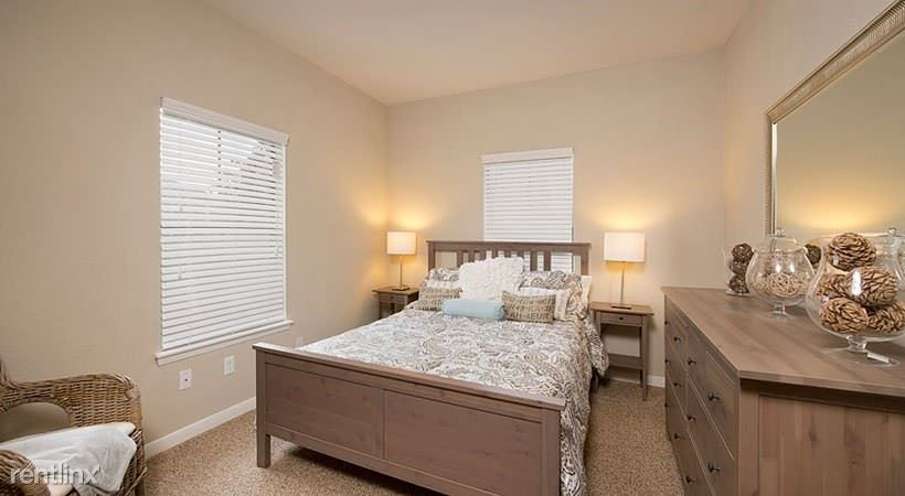 Magnolia Grove rental