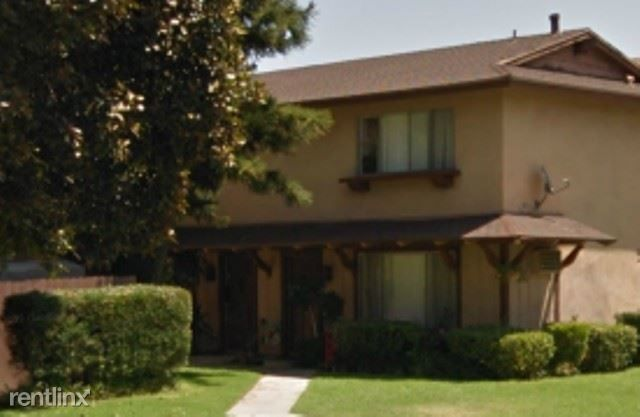 727 N Adele St for rent