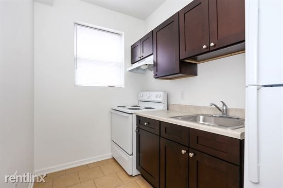 3405 Fairview Ave for rent