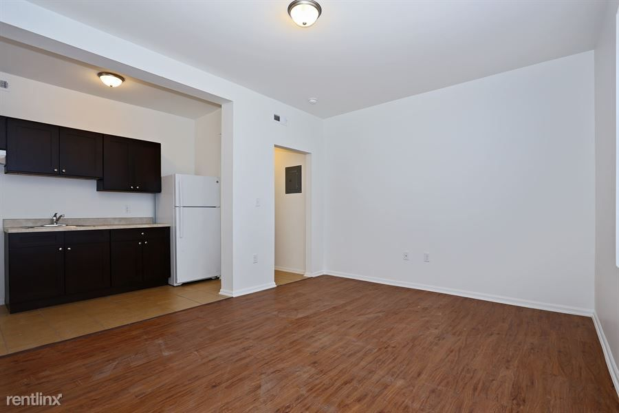 3405 Fairview Ave rental