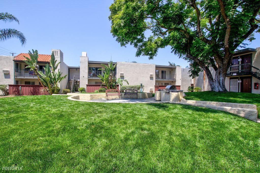 The Californian Apartments photo