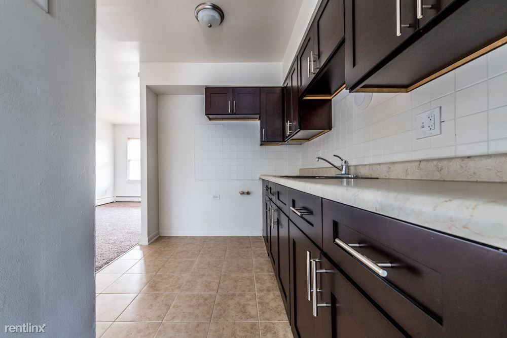 2710 E 83rd St for rent