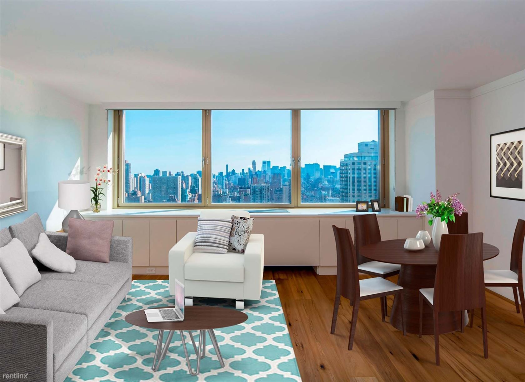 201 East 86th St #31AB for rent
