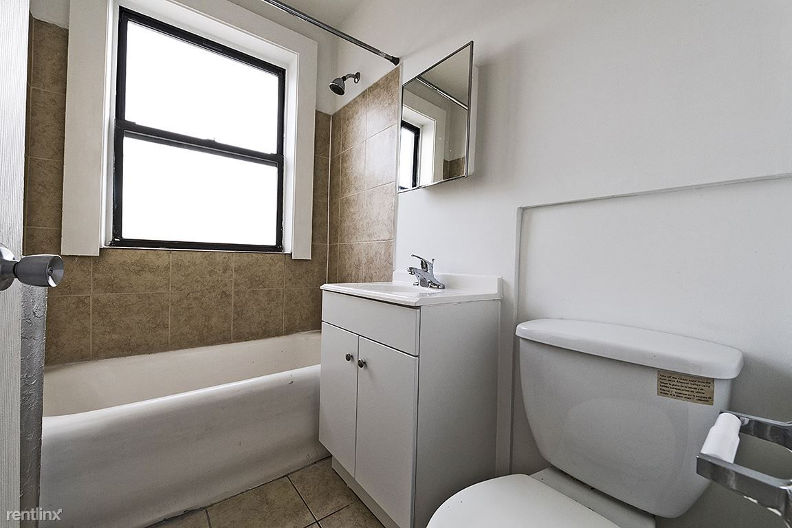 808 W 76th St for rent