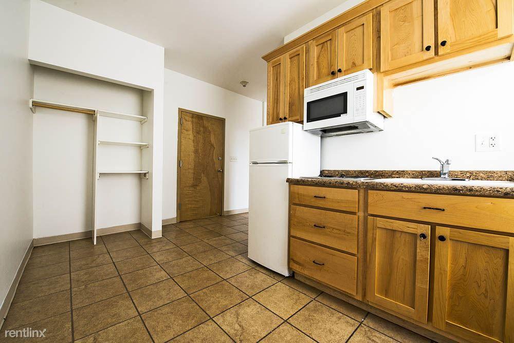 4114 W Washington Blvd for rent