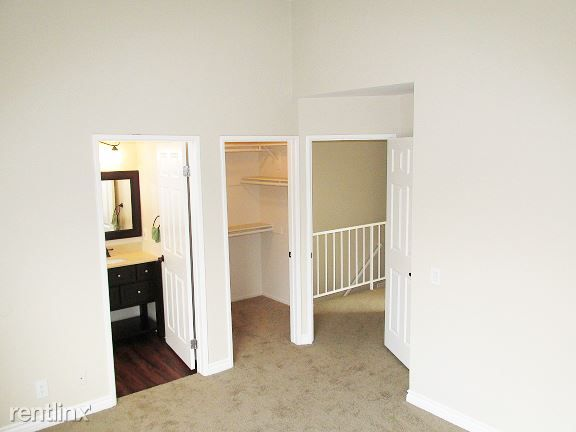 The Oaks Apartments rental
