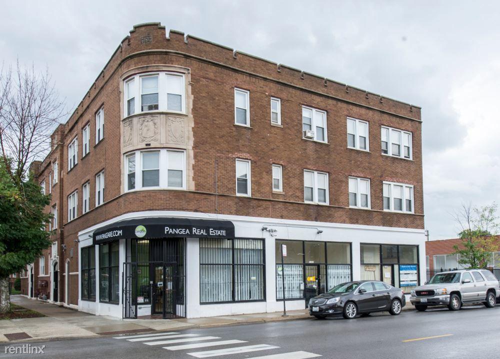 1735 W 79th St rental