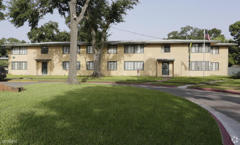 Lawndale Village Apartments for rent