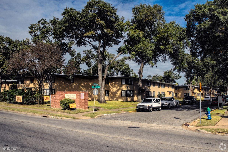 Lawndale Village Apartments rental